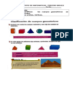 Guia de Matematicas de Cuerpos Geometricos