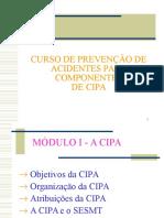 CIPA 03 - Completa.ppt