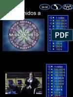 A1.juego1.ppt