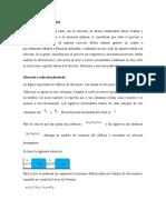 Aporte_Segunda Actividad Grupal_Juan Alba