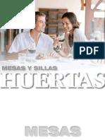 catalogo-mesas-sillas[1].pdf