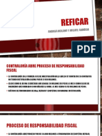 REFICAR (1)%25255b452%25255d.pptx