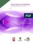 07-baila-mi-cumbia-final.pdf
