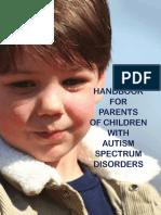 autismHandbookYAB.pdf