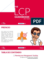 the lcp guidebook