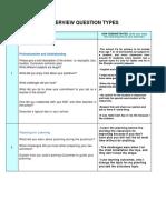 new microsoft word document  2  interviwe