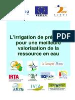 Brochure_finale.pdf