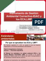 8-IGAC-ECA- LMP