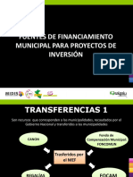 PDF-FUENTES-DE-FINANCIAMIENTO-MUNICIPAL-PARA-PROYECTOS-DE INVERSION.pdf