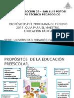 propositoseducacionbasicayprimaria-120527233511-phpapp02
