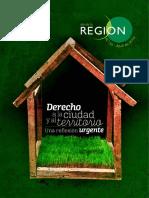 Drecho a la Ciudad DesdeN55 (1).pdf