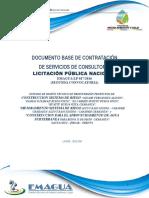 Lp-017 Dbc Estudio Isama_2da Convocatoria_2017