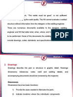Module 5 Documents Governing WI and Qualification