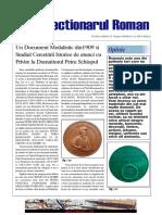 Colectionarul-Roman-Nr.4 6.05.2006.pdf