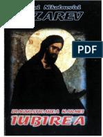 serghei-lazarev-diagnosticarea-karmei_iubirea1.pdf