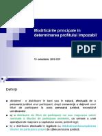 1-Prezentare impozit pe profit CCF Forum 15 oct   2015.pdf