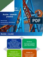 4-Valentin Durigu - Accize.pdf