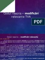 11-Mariana Vizoli - TVA.pdf