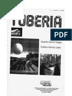 Libro de Tuberia Basica