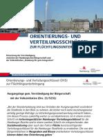 170405 Neuer Verteilungsschluessel Fuer Fluechtlinge Vorgestellt Dl