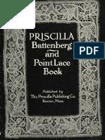 priscilla battenberg and point lace book.pdf