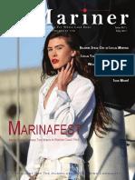 Mariner Issue 171
