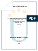 Evaluación Final – POA.pdf