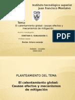 defensademonografia-120503091151-phpapp02