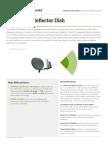 ePMP1000ReflectorDish-July2014