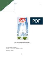 TALLER DE GESTION FINANCIERA.docx