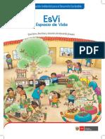 Interiores Guía EsVi Docentes PDF BAJA