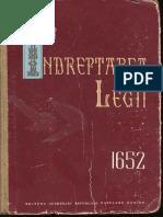 1704 indreptarea legii