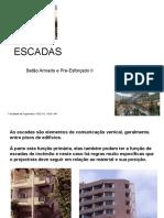 ESCADAS 2015-1