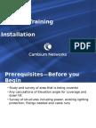 Module 3 -PMP450_Installation v1_1 (1)