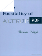 Thomas Nagel The Possibility of Altruism.pdf
