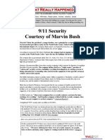 9-11 Security Courtesy of Marvin Bush www-whatreallyhappened-com.pdf