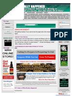 9-11 whatreallyhappened-com.pdf