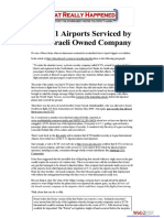 All 9-11 Airports Serviced by One Israeli Owned Company www-whatreallyhappened-com.pdf