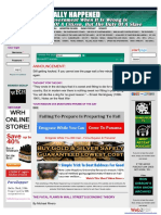 FATAL FLAWS whatreallyhappened-com.pdf