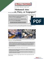 Mohamed Atta- Terrorist, Patsy, or Scapegoat www-whatreallyhappened-com.pdf