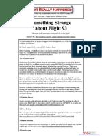 Something Strange about Flight 93 www-whatreallyhappened-com.pdf