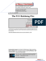 The 9-11 Reichstag Fire www-whatreallyhappened-com.pdf