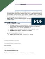 02 AULA - 31.08.10 - PORTUGUES.docx
