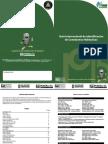 Guía Internacional de Identificación de Conexiones Hidráulicas.pdf