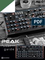peak-ug-en.pdf