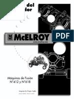 Manual de equipo de Termofusion 618 Rolling.pdf