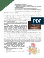 STIMULAREA CARDIACA .docx