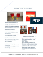 LUZ_OBSTRUCCION.pdf