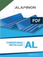 AL-2.pdf