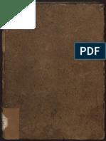 Grammatica Da Lingoagem Portuguesa.pdf